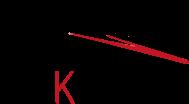 LAKLAK – Platform für Kunst und Kultur